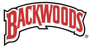 Backwoods®