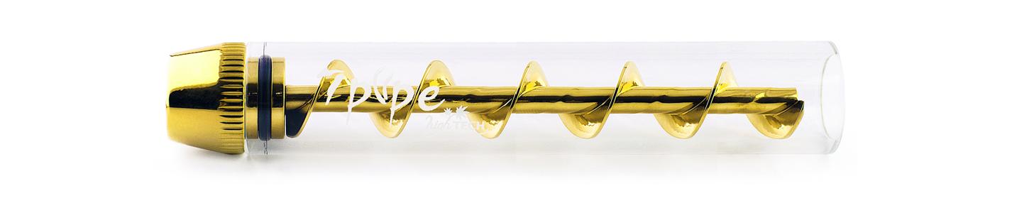 Twisty™ Glass Original