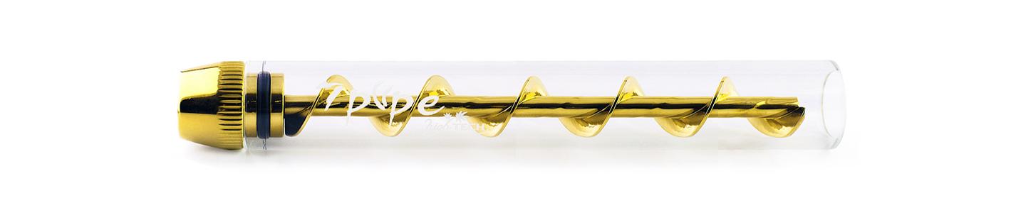 Twisty™ Glass Slim
