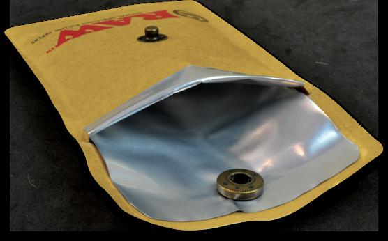 pocket-ashtray2.png