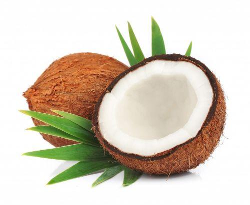 Juicy Jay's® Coconut - King Size Slim