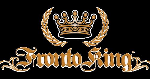Fronto King® - Green/Yellow