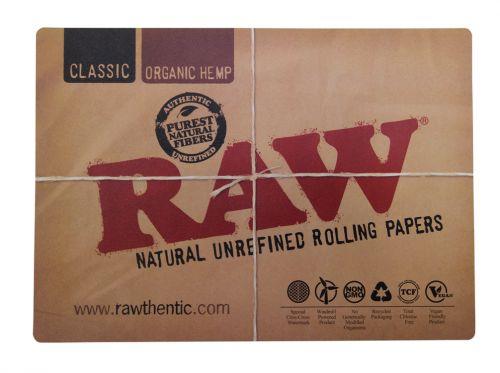 RAW® Countermat