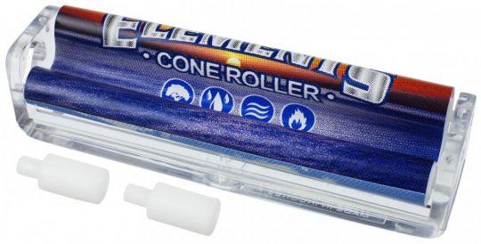 Elements® Conische joint/blunt roller 110mm