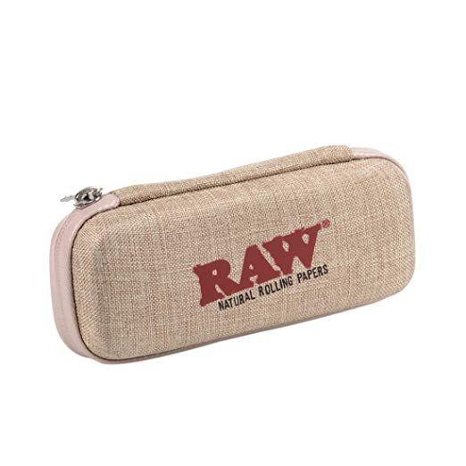 RAW® Cone wallet