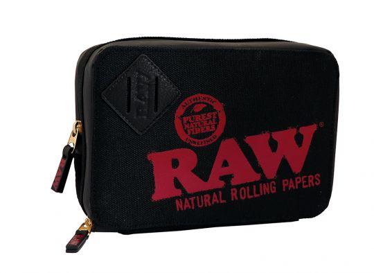 RAW® Weekender