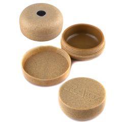 RAW® Magnetische Stash Jar