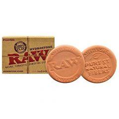 RAW® Hydrostone
