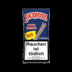 Backwoods® - Blue
