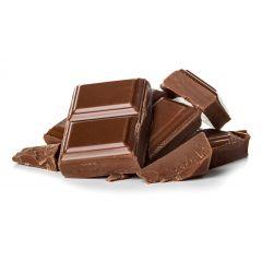 Juicy Jay's® Double Dutch Chocolate - King Size Slim