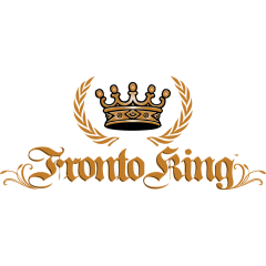 Fronto King® - Red