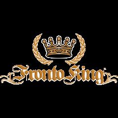 Fronto King® - Purple