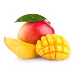 Juicy Jay's® Mello Mango - King Size Slim