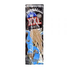 Royal Blunts® Herbal Wraps XXL - Naked (Natural)