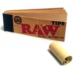 RAW® Tips Original