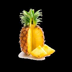 Juicy Jay's® Pineapple (Ananas) - King Size Slim