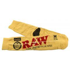 RAW® Sokken