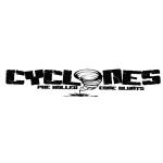 Cyclones®