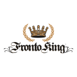 Fronto King®