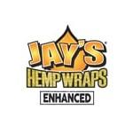 Jay's®