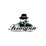 Kingpin®