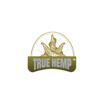 True Hemp®