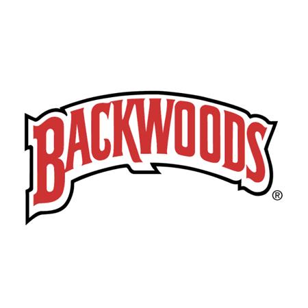Backwoods® Cigars