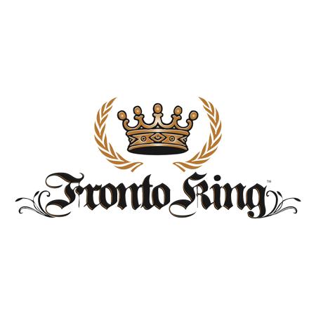 Fronto King® Tobacco leaf