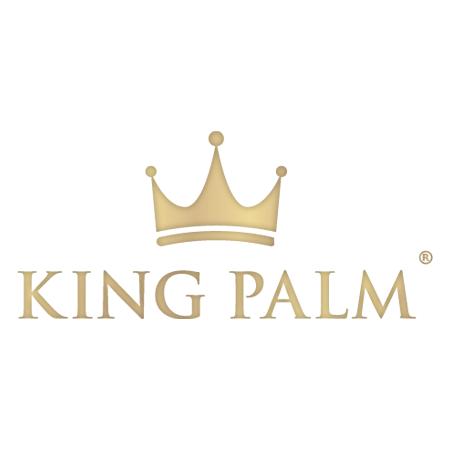 King Palm®
