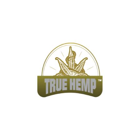 True Hemp® Wraps
