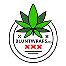Dé webshop voor al jouw rolling supplies!