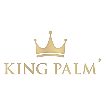 king-palm.png